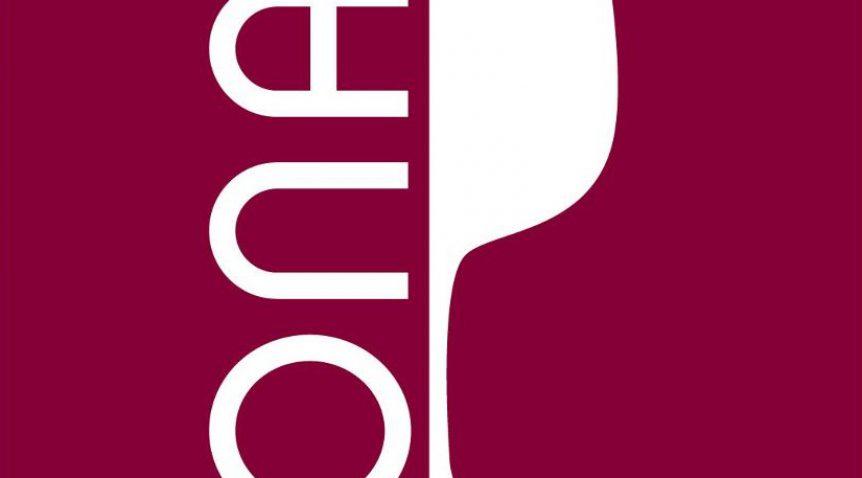 Corso Assaggiatori di Vino Onav